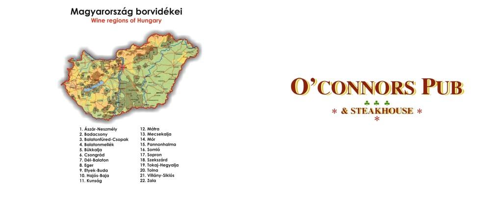 OConnors_Pub_2020-borlap-1