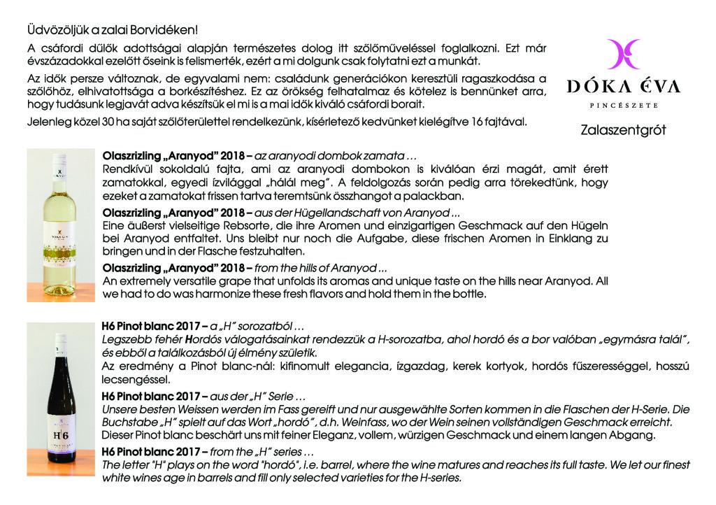Oconors-borlap-20190506-page-0-1