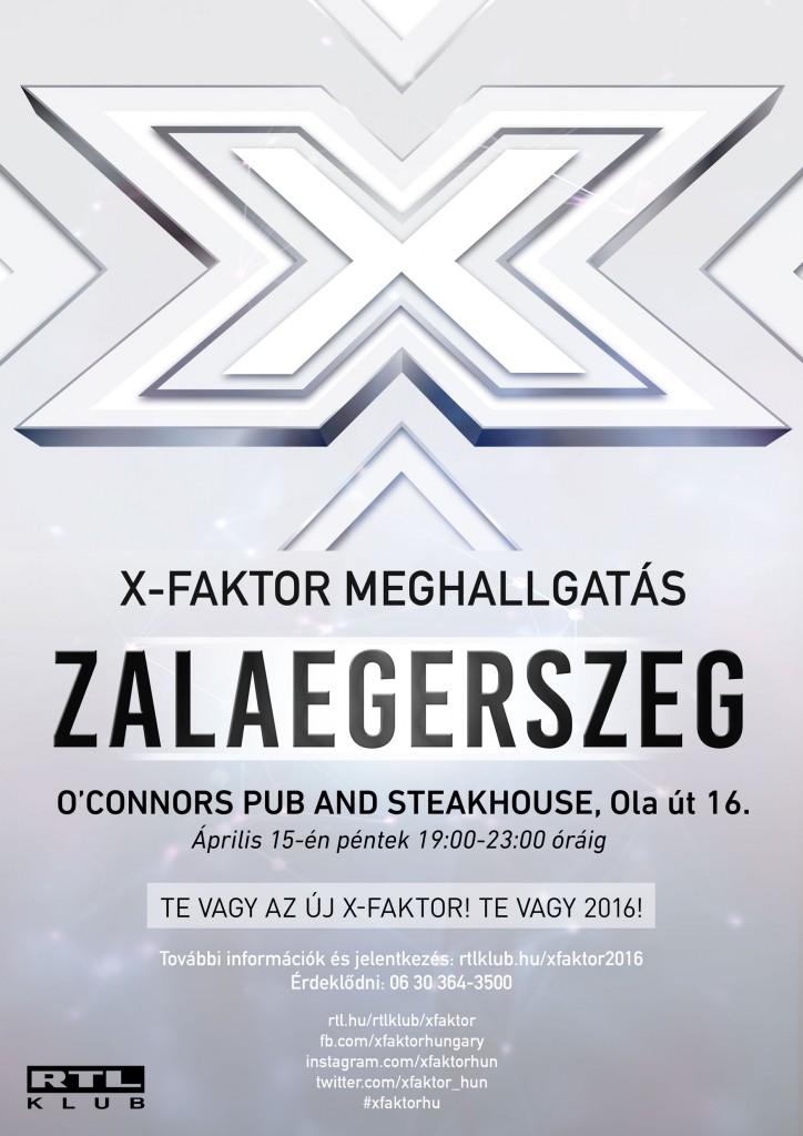Mail-Zalaegerszeg (2)